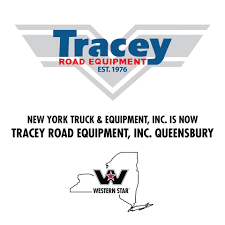 100 Dealers Truck Equipment New York Inc Home Facebook
