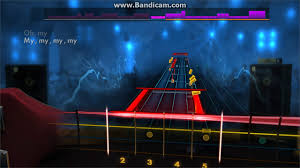 Rocksmith 2014 Sex Bob-Omb - Garbage Truck (BASS) - YouTube Sex Bob Omb Garbage Truck Sub Espaol Hdhq Youtube When You Forgot The Text Of Song Bobomb Scott Pilgrim Vs The World Loop Fashion T Shirt Printed Trucksex Bobomb Abomb Remix Cover From Ukule Truck Cover Official Music Video Vs Video Hd