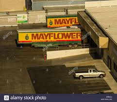 Mayflower Moving Company Trucks At A Warehouse Loading Dock. Las ... Vw Camper Van Rental Rent A Westfalia Rentals Jr Lighting Las Vegas Grip Equipment 13 Ways To Overland Vehicles Kitted Self Storage In Nevada Storageone Ann Road W Of Us95 Mercedes Benz Sprinter Passenger Movers South Nv Two Men And A Truck Suppose U Drive Truck Leasing Southern California Moving Lovely Penske Prime Commercial Discount Car Rental Rates And Deals Budget Car