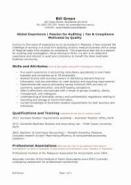 Tax Preparer Resume Sample Elegant Sample Resume For Tax ... Ultratax Forum Tax Pparer Resume New 51 Elegant Business Analyst Sample Southwestern College Essaypersonal Statement Writing Tips Examples Template Accounting Monstercom Samples And Templates Visualcv Accouant Free Professional 25 Unique 15 Luxury 30 Latter Example