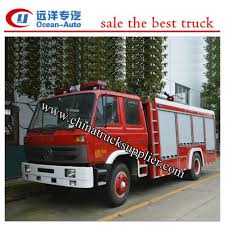Dongfeng Fire Truck Water Capacity 5000liter,fire Fighting Truck ... 560 Ton Capacity Heavy Haul Truck Concept This Is A 400liters Diesel Type 12wheels Tank Truck Capacity Customized Cnhtc 30 50 Ton Sinotruk Howo Dump With Large Load Fork Caddy 300 Lb Denios 5 6 Wheel For Hino Buy China Sinotruck Howo Brand 6x4 Fuel Tanker High Trucks Brochure Yale Pdf Catalogue Technical 2018 Capacity Tj5000 Yard Jockey Spotter For Sale 4361 Semi Riser Service Ramps Discount Challenger Offers Heavyduty 4post Lifts In 4600 Lb Heavy Duty Water 1220m3 3 Position Sack