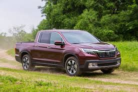 Interview: Can The Honda Ridgeline Impress A 30-Year Truck Owner ... Elon Musks Tesla Pickup Truck Will Likely Have Few Competitors From 8lug And Work Truck News Photo Image Gallery 40 Ford Received Dearborn Award Sports Jobs Top 5 Best Used Pickup Trucks Heavyduty Pickups Americas Most Driven Whats New On The Upcoming Jeep Finally Has A Name Autoguidecom Give This The Gold Ny Daily Seriously Next Level Ideas Torque 10 Of Historys Greatest American Design Fire Destroys In Casper Neighborhood Oil City Year 2019 Nominees Carscom Bollinger Motors Announces B2 Electric Gen