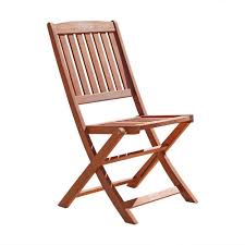 Vifah Malibu Folding Wood Outdoor Dining Chair (2-Pack ... Lifetime Almond Plastic Seat Outdoor Safe Folding Chair Beige Metal Stackable Bag Chair723139 Deals Steals In 2019 Oversized Chairac22102 The Home Depot Vintage Bamboo And Tortoise Rattan Chairs Foldable Stool Flash Fniture Hercules Series 800 Lb Capacity Premium 66 Off Foldable Kitchen Table With Tables Astounding Shower Seats Door For Using Cheap Pretty Cosco Antique Linen Fabric Padded Set Of 4 Patio Folding Chairs Austamalclicinccom