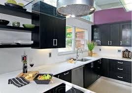 photos de cuisine moderne deco maison design deco maison interieur design le decoration maison