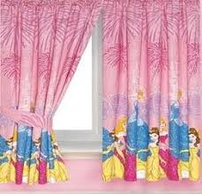 Curtains For Girls Room by Curtains U0026 Drapes For Girls U0026 Boys Rooms