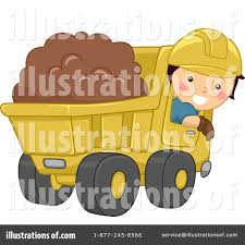 Dump Truck Clipart #1115958 - Illustration By BNP Design Studio Dumptruck Unloading Retro Clipart Illustration Stock Vector Best Hd Dump Truck Drawing Truck Free Clipart Image Clipartandscrap Stock Vector Image Of Dumping Lorry Trucking 321402 Images Collection Cliptbarn Black And White 4 A Toy Carrying Loads Of Dollars Trucks Money 39804 Green Clipartpig Top 10 Dumping Dirt Cdr Free Black White 10846