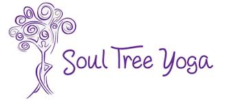 Soul Tree Yoga Hub More