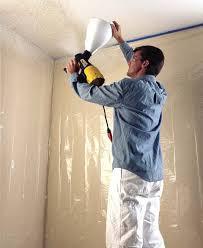 wagner 0520000 powertex texture sprayer power paint sprayers