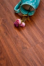 ugen floors luxury vinyl plank flooring orbis 6 x37 vinyl plank