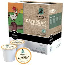 Dunkin Donuts Pumpkin K Cups by Keurig Caribou Daybreak Morning Blend K Cup Pods 108 Pack Multi