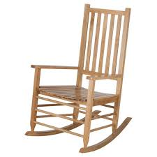 100 Hinkle Southern Rocking Chairs Amazoncom Chair Company Alexander MidSized Adult