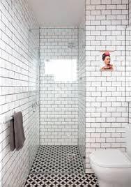 75 beautiful small bathroom ideas designs may 2021