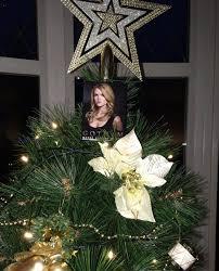 Harrows Christmas Trees Nj by Kean Erimrrichards Twitter