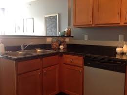 Kitchen Sink Stl Downtown by 3949 Apartments Rentals Saint Louis Mo Apartments Com