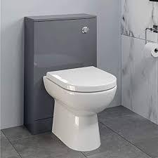 de graue handwaschbecken skizze badezimmer