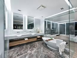 Modern Master Bathroom Images by Modern Master Bathroom Best 25 Modern Master Bathroom Ideas On