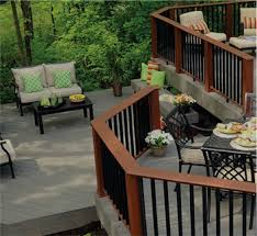 Lowes Canada Deck Tiles by Decking Dimensional Lumber Lowe U0027s Canada