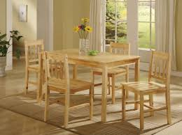Kmart Dining Room Tables kitchen table square kmart sets chairs flooring carpet wood
