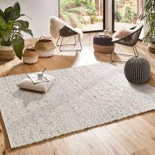 reduzierte teppiche wohntextilien und bodenbeläge im sale