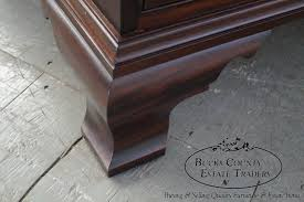 Stickley Colonial Williamsburg Collection Long Mahogany ... Ourproducts_details Stickley Fniture Since 1900 Cad And Bim Object Angle Armoire Polantis Viyet Designer Storage Mission Oak Buffet 1337 Best Stickleycrafmenarts Crafts Style Images On Circle Reclaimed Vt Country Ding Chinese 02 44 Off Side Table Tables Eertainment Unitarmoire Jewelry Full Length Mirror Tv Gallery Best 25 Gustav Stickley Ideas Pinterest Craftsman Fniture Inspired Oak Mission Style Rocking Chair Made By An