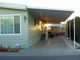 Tucson Mobile Home Awnings - Call Us For Your Awning (520) 889-1211 Mobilehomenhnantoarportpatiocoversawnings Awning San Antio Custom Attached Carport On Mobile Patio Ideas Large Awnings Extra For Porches Patios Deck Porch A Home North Antonio Tucson Call Us For Your 520 8891211 Superior Uber Decor 2372 Extender Posts Abesco Distributing Co Incthe Company Backyards Finally Durable Standing Seam Metal That Easy