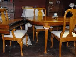 Mesmerizing Dining Room Sets For Sale Craigslist Best