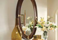 Wayfair Oval Bathroom Mirrors oval bathroom mirrors awesome oval bathroom mirrors you ll love