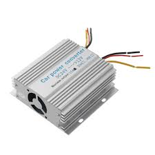 Car Truck 24V To 12V DC To DC Inverter Transformer Step Down ... How To Install A Car Power Invter Youtube Autoexec Truck Super03 Desk W Power Invter And Cell Phone Mount Consumer Electronics Invters Find Offers Online Equipment Spotlight Provide Incab Electrical Loads What Is The Best For A Semi Why Its Wise Use An Generator For Your Food Out Pure Sine Wave 153000w 24v 240v Aus Plug Cheap 1000w Find Deals On Line At Alibacom Suppliers Top 10 2015 12v Review Dc To Ac 110v 1200w Car Charger Convter