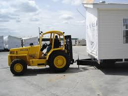 New Models From Hull Lift Truck, Inc. Barek Lift Trucks On Twitter A Very Narrow Aisle Flexorklifts Ipaf 3a Scissor 3b Cherry Picker Traing In Hull 4x4 Hd To Damn Tall Page 3 The Hull Truth Boating Bendi Articulated Fork Narrow Aisle Vna Forklifts Thorough Examinations Loler Fileus Navy 071118n0193m797 Boatswains Mate 1st Class Jay Premier Leading Company Forklift Truck Covers New Models From Inc Ron Jnr Recycled Product Sales Plant Recycling Machinery Dealer Hc Locator Hangcha Pathfinders Advertising