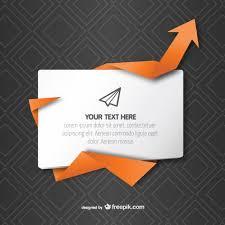 34 toy box clipart vectors download free vector art u0026 graphics