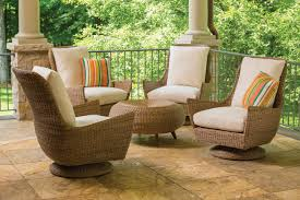 Item | Lloyd Flanders - Premium Outdoor Furniture In All-weather ... Generations Outdoor Wicker Swivel Rocker Ding Armchair Astoria Glider Summer Classics Fniture Elegant Bamboo Fniture Java Handmade Design Hanover Orleans Rocking Chair Set Of 2 In Lazboy Breckenridge Resin Piece Patio Brick Red With All Weather Sunbrella Cushions 3piece Allweather Chat Sahara Sand Waverly Yabird Lloyd Flanders Contempo Recliner Corvus Eolie 3piece Side Table Severn Lounge Sunbrite Sonoma Goods For Life Presidio