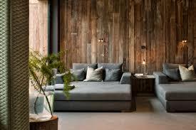 100 Home Enterier Home INTERIOR