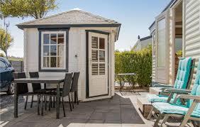 two bedroom home in renesse niederlande renesse