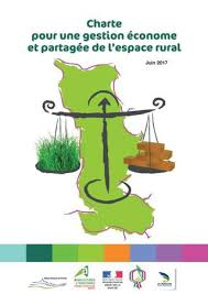 chambre d agriculture manche charte geper by chambre d agriculture manche ca50 issuu