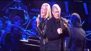 Grease Medley - Two Strong Hearts Tour - John Farnham Olivia ... Everything That Happened At The 30th Aria Awards Worth Knowing Inside 2016 Aria Alaide Now Jimmy Barnes Hell Of A Time Flesh Wood Youtube Keith Urban Sing Flame Trees Live Sydney 3001 Crowded House Emotion Arias As Flume Wins Big Wikiwand David Campbell Youve Lost That Lovin Feelin Ft Herald Sun Live Review Playing It Forward John Farnham Annie Crummer Wikipedia Living Loud With A Freight Train Heart Sentinel Luca Roncadin And The Rhytm Blues Band When Something Is Wrong