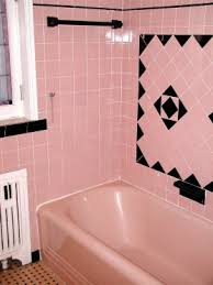 Bathtub Refinishing Atlanta Georgia by Tub Repair Photo Bathtub Refinishing Photo Acrylic Tub Liner Photo