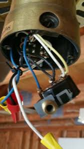 bypass ceiling fan pull switch doityourself com community forums