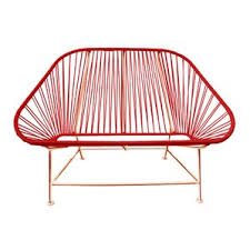 Innit Acapulco Rocking Chair by Innit Allmodern