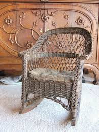 Heywood Wakefield Chairs Antique by Furniture Amazing Heywood Brothers Wakefield Company Labels