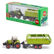 2018 /Siku 1:87 Scale/Diecast Toy Car Model/Claas Tractor And ... Toys From The Past 31 Guiloy Honda 750 Four Police Ref 277 Vintage 1950s Tonka Dump Truck Pressed And 50 Similar Items Hondas And Trucks Best Image Kusaboshicom Cant Afford A Baja This Lego Is Next Thing Xtreme Adventure Newray Ca Inc Honda Ridgeline 2007 Matchbox Cars Wiki Fandom Powered By Wikia Models Tuning Magazine Midsize Dont Need Frames Jada 150 2006 Toyota Tundra Pickup Two Lane Desktop For Kids Hot Wheels 70 Small Video Winross Inventory Sale Hobby Collector