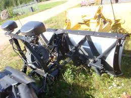 USED SNOW PLOWS FOR SALE Used Snow Cone Trailer Ccession In Florida For Sale Plow Truck Spreader Trucks For On Cmialucktradercom Mini Monster Go Kart Playing The Snow Youtube Heavy Duty Top Upcoming Cars 20 Rivian Electric Spied On Late 2019 Fisher Snplows Spreaders Fisher Eeering Vintage Mason Jar Globe It All Started With Paint Plaistow Nh Diesel World Sales Pickup Used Snow Plows For Sale Eastern Surplus Pro Equipment Inc Ice Removal
