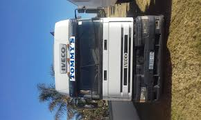 GIVE DIRECT CONTRACT TO ALL CLIENT WHO BUY TRUCKS AND TRAILERS ...