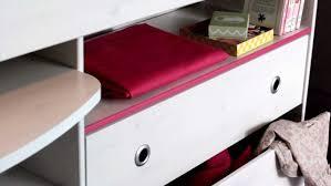 conforama catalogue chambre chambre enfant lit compact catalogue but 190x140 cdiscount parrure