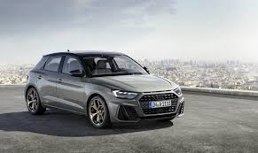 2019 Audi Truck Inspirational New & Used Audi Q7 Cars For Sale ... Seven Things We Learned About The 2019 Jaguar Fpace Svr Colet K15s Fire Truck Walk Around Page 2 Xe 300 Sport Debuts With 295 Hp Autoguidecom News 25t Rsport 2018 Review Car Magazine Troy New Preowned Cars Jaguar Xjseries 1420px Image 22 6 Reasons To Wait For 2017 Caught Winter Testing Jaguar Truck Youtube The Review Otto Wallpaper Best Price Car Release