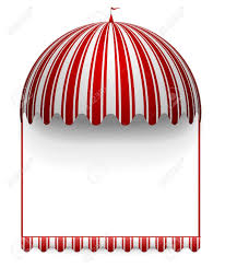 Detailed Illustration Of A Carnivals Frame With A Round Circus ... Custom Canvas Business Window Awnings Forman Signs Pergola Design Wonderful Istock Pergola Phoenix Best Patios In Bullnose Awning Fixed Styles Quarter Round Castle Cubby Backyard Fun For Kids All Year Round Residential Gallery Wedge Alinium Entrance Dome Youtube Ridgewood Awning Bromame Blue Shop Vintage Outdoor Stock Illustration Img Harvest Design Half Suppliers And Manufacturers