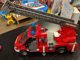 Bruder Fire Engine | Cuddle Bugs Consignment Bruder Mack Granite Fire Engine With Slewing Ladder Water Pump Toys Cullens Babyland Pyland Man Tga Crane Truck Lights And So Buy Mack Tank 02827 Toy W Ladder Scania R Serie L S Module Laddwater Pumplightssounds 3675 Mb Across Bruder Toys Sound Youtube Land Rover Vehicle At Mighty Ape Nz Arocs With Light 03670 116th By