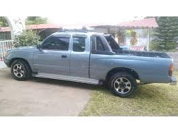 Used Car | Toyota Tacoma Nicaragua 1997 | TOYOTA TACOMA 97 Used Vehicle Toyota Dyna Truck For Sale Carchiefcom New Arrivals At Jims Parts 1997 4runner 4x4 Change Of Plans Tundra Endeavour Tow Thomas Sullivans Tacoma On Whewell Car Nicaragua Toyota Tacoma 97 Flatbed Work Best 2018 20 Years The And Beyond A Look Through This Is Our V6 Paradise Blue Show Us Gallery Of Brochure Design Ideas Rz Engine Wikipedia Hilux Junk Mail In Mandeville Jamaica Manchester