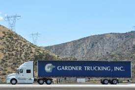 Gardner Trucking Inc Elegant Kalikid2013 S Most Recent Flickr Photos ... Gardner Trucking Chino Ca Prime Truck Driving Jobs Could Be First Casualty Of Selfdriving Cars Axios Possibly A Dumb Question How Are Taxes Handled As An Otr Driver Roehl Transport Ramps Up Student And Experienced Pay Rates Nfi Driving Jobs In Tulsa Ok Best Image Kusaboshicom Hogan In Missouri Celebrates 100th Anniversary Refrigerated Freight Services Storage Yakima Wa