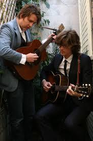 Eddie Vedder No Ceiling Ukulele Chords by 19 Best Ukulele Bands Images On Pinterest Ukulele Orchestra And