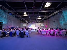 kipstadium à tourcoing 59200 location de salle de mariage
